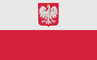 200px-Flaga_z_godlem_Rzeczypospolitej_Polskiej